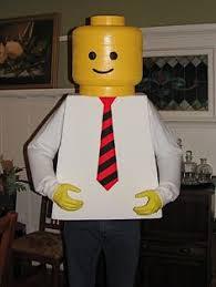 Lego Ninjago Halloween Costumes Lego Halloween Costume Cakepins Ninjago Halloween