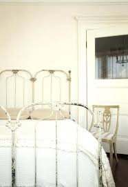 white cast iron bed u2013 bookofmatches co