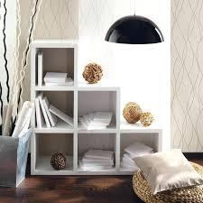 peinture meuble cuisine v33 peinture meuble peindre avec de la peinture pour melamine peinture