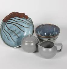 dining beautiful colors and finishes of stoneware dishes 2017