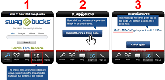 swagbucks apk swag codes by swagbucks swagbucks