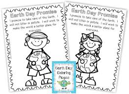 74 best earth day images on pinterest classroom ideas earth day