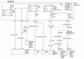 1996 chevy blazer fuel pump wiring diagram 1996 wiring diagrams