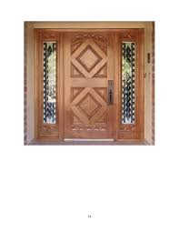30 Exterior Door With Window Doors Windows Interior Exterior Doors الأبواب والنوافذ الداخلية