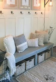 Pictures Of Home Decor Best 25 Fixer Upper Ideas On Pinterest Joanna Gaines Fixer