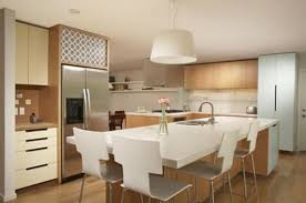 kitchen island and table free kitchen captivating island
