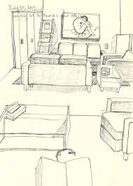carol u0027s drawing journal waiting at doctor u0027s office