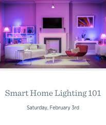 home lighting design 101 smart home lighting 101 austin econetwork