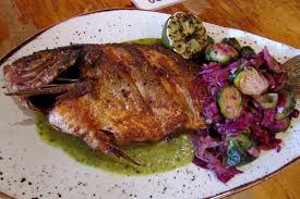cuisine ado centro chef johnny curiel showcases regional cuisine