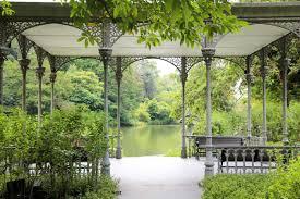 Singapore Botanic Gardens Location The Botanic Gardens Singapore S Tropical Garden Paradise The
