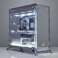 25 Best Ideas About Gaming Setup On Pinterest Pc Gaming by Best 25 Pc Cases Ideas On Pinterest Build My Pc Pc Gadgets And
