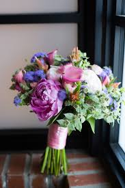 local nc wedding bouquets southern bride and groom magazine