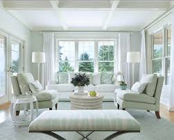 beach house interior paint colors with interior paint color and