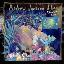 Jihad Flag For Sale Andrew Jackson Jihad Christmas Island Amazon Com Music