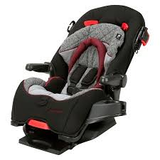 Most Comfortable Convertible Car 18 Best Convertible Car Seats Of 2017 Convertible Car Seats For