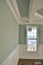 dining room moulding ideas impressive another inspiration for our