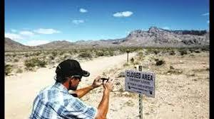 Blm Maps Utah by Land Grab Alert Blm Puts U0027off Limits U0027 Sign On 233 000 Acres In
