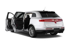nissan armada for sale anchorage ak 2015 lincoln mkt reviews and rating motor trend