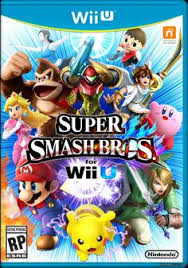 amazon black friday 3ds mushroom kingdom artwork amazon buy two video games get one free feature i love and it is