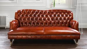 Chesterfield Sofa Vintage by 62 Best Sofas Images On Pinterest Sofas Chesterfield Sofa And 3
