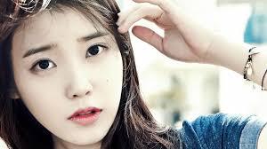 korean girl wallpaper iu singer actress korean girl celebr wallpaper 15297