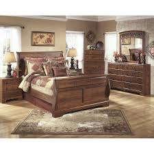 where to buy a bedroom set best bedroom sets near tempe az phoenix furniture outlet
