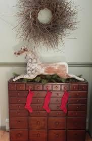 500 best primitive decor images on pinterest primitive furniture