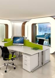 Office Desking Office Desking Zioxi