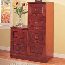furniture office home filing system ideas home office lateral