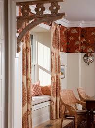 sarah richardson kitchen curtains memsaheb net