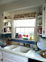 kitchen window shelf ideas shelf over kitchen sink kitchen sink shelf home decor shelving