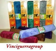 tappeto magico prezzo tappeto magico genio antiscivolo microfibra zerbino lavabile varie