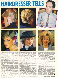 hairstyles like princess diana di s hairstyle secrets our princess diana news article for 26