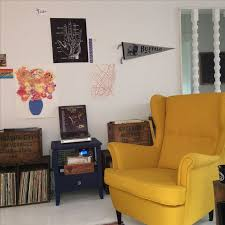 Ikea Strandmon Armchair 115 Best Strandmon Images On Pinterest Ikea Living Room Ideas