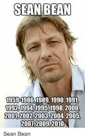 Sean Bean Meme Generator - sean bean memes 100 images nice 27 sean bean meme wallpaper site
