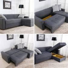 Ikea Sofa Bed Friheten by Full Review Of The Ikea Friheten Sofa Bed Is Available Here Https