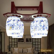 4 Ceiling Lights Popular 4 Ceiling Light Buy Cheap 4 Ceiling Light Lots From China