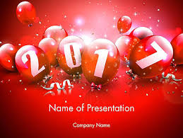 new year 2013 snow storm backgrounds for presentation ppt new