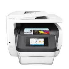 inkjet printers u0026 multifunctions officeworks