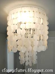 Diy Glass Bubble Chandelier How To Make A Fabric Chandelier And Diy Bubble Chandeliers Lights