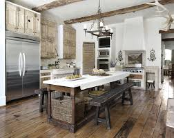 french kitchen backsplash french country kitchen ideas pictures adorable table french