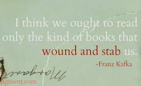 the 19 most inspirational quotes about writing the daily fig