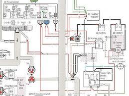 yamaha 150 outboard wiring diagram u2013 readingrat net