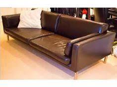 canapé sater ikea sater ikea sofa acai sofa