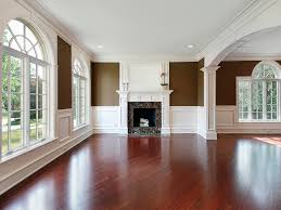 picking hardwood floor color wood floors