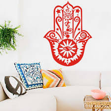Yoga Home Decor by Popular Yoga Stickers Buy Cheap Yoga Stickers Lots From China Yoga