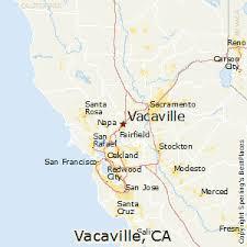 concord california map comparison vacaville california concord california