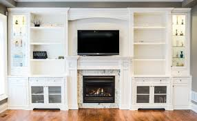 Custom Living Room Cabinets Toronto Custom Cabinetry Work Toronto U0026 Area