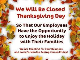 Thanksgiving Stores Closed Bamboo Kitchen Bamboo Kitchen Twitter