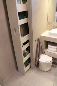 bathroom bathroom refurbishment cost bathroom planner designa